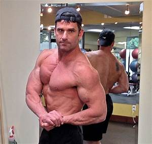 Buy Steroids  Massive Muscle Growth  Massive Muscle Growth Stimulator Massive Muscle Gain