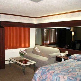 Dresser Rand Wellsville New York by Longvue Inn And Suites Wellsville Deals See Hotel