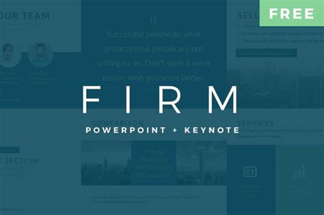 design a deck free the 75 best free powerpoint templates of 2018 updated