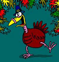 free thanksgiving animations page 5 by animation station free thanksgiving animations and