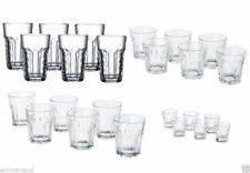 Doppelwandige Gläser Ikea : ikea gl ser sets g nstig kaufen ebay ~ Watch28wear.com Haus und Dekorationen