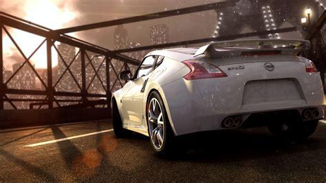 car  crew game wallpapers hd desktop  mobile