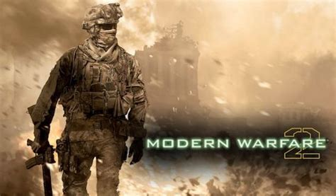 call  duty modern warfare  remastered outed  amazon
