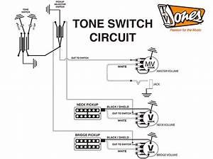 Hot Rod Wiring Diagram