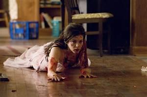 Liv Tyler - Horror Actresses Photo (7082335) - Fanpop
