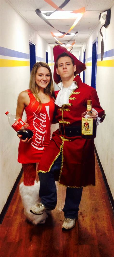 insanely creative halloween costumes inspired