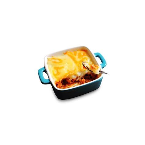 plats cuisin駸 sans gluten hachis parmentier plat cuisin 233 sans gluten minceurd