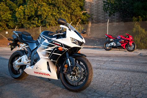 honda cbr 600 what the europeans will be missing honda cbr600rr rideapart