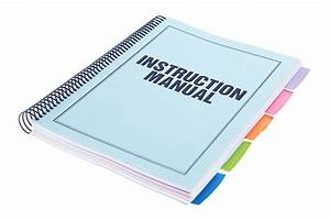 Best Instruction Manual Stock Photos  Pictures  U0026 Royalty