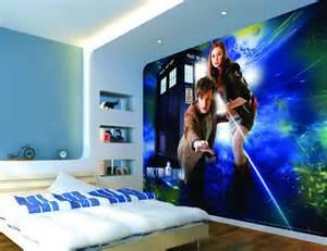 disegni per interni 70 spettacolari disegni murali per decorazioni di interni
