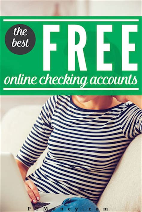 checking accounts stop paying fees pt money
