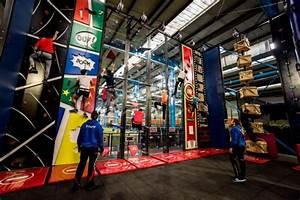 Carrefour Amiens Nord : go land park amiens 80080 t l phone horaires et avis ~ Dallasstarsshop.com Idées de Décoration