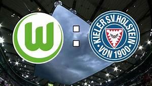 Wolfsburg Kiel Tv : relegation im ticker w lfe gewinnen erstes spektakul res ~ A.2002-acura-tl-radio.info Haus und Dekorationen