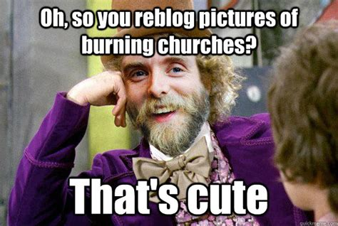 Varg Vikernes Memes - varg vikernes memes quickmeme