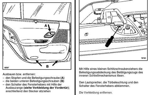 renault laguna 2 wiring diagram 31 wiring diagram images