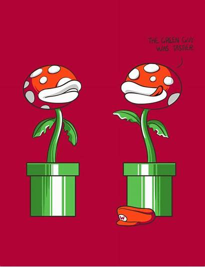 Clever Illustrations Witty Favbulous