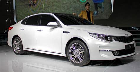 kia cadenza 2020 2020 kia cadenza car review car review