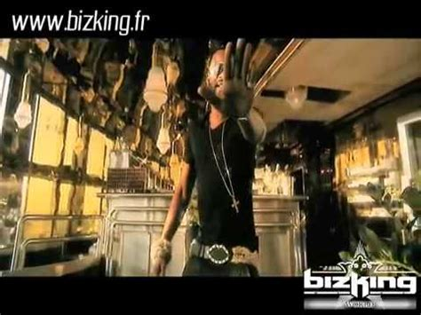 Chaise Electrique Fally Ipupa by Fally Ipupa Ft Mp4