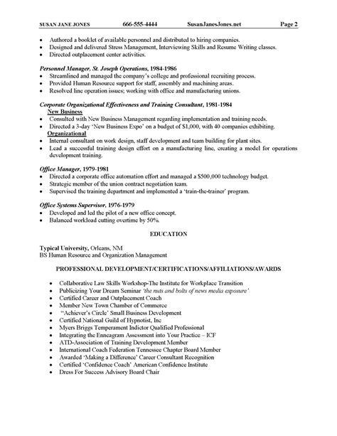 resume writing class activities najmlaemah