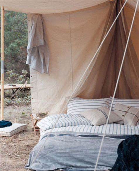antique beds for best 20 tent cing beds ideas on cing 7484