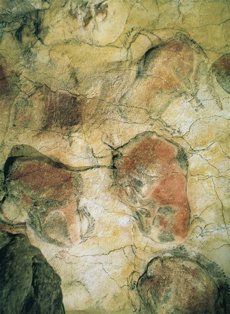 besten steinzeit hoehlenmalerei bilder auf pinterest