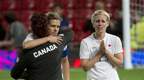 Tv schedules, tv listings, streaming, olympic soccer, usa, canada. Old rivals clash in women's Olympic soccer semi-final ...
