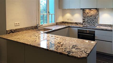 entretien marbre cuisine plan de travail en marbre home design nouveau et amélioré foggsofventnor com