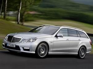 Mercedes Classe E Break Occasion : mercedes classe e 4 break amg essais fiabilit avis photos prix ~ Medecine-chirurgie-esthetiques.com Avis de Voitures