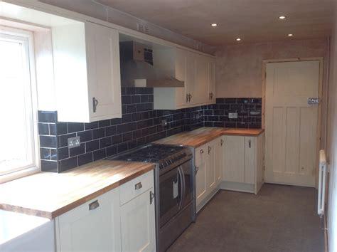 b and q kitchen wall tiles bq bedroom decorating ideas elitflat 9065