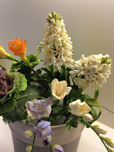pasta di mais fiori 74 best fiori in pasta di mais o ceramica images on
