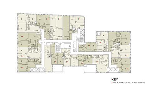 floor plans nyu nyu residence halls
