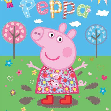 images  peppa pig  pinterest pig cakes