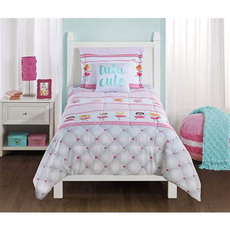 Best Walmart Bed Pillows 36 just with House Decor with Walmart Bed Pillows   Home Bathroom