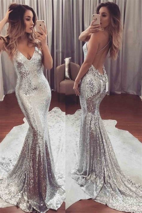 sequin dress bridesmaid best 25 silver sequin dress ideas on silver bridesmaid gown colors fancy dress