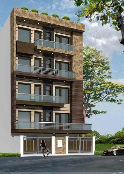 inspiring  mind blowing designs  houses kerala home design  floor plans  houses