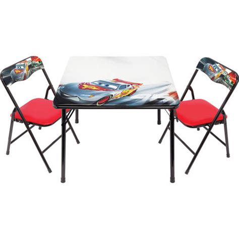 disney cars desk and chair set disney cars desk and chair set walmart com