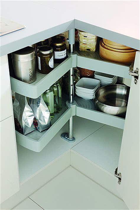 placard angle cuisine rangement placard d angle cuisine