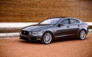Jaguar Xe Backgrounds by 35 Jaguar Xe Hd Wallpapers Background Images Wallpaper