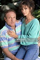 Actor James Caan & his former wife Ingrid Hajek are ...