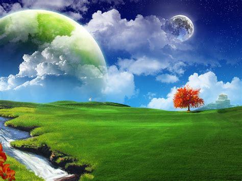 beautiful natural scene beautiful cool wallpapers page