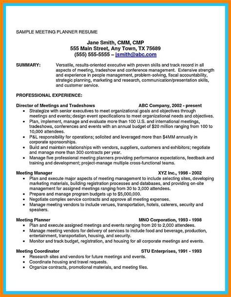 resume letters for teachers sle resume for freshers in