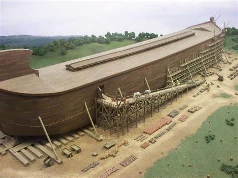 reportage sur les traces de l arche de noe le d 233 luge les manuscrits de la mer morte