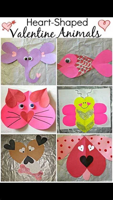 68 best kindergarten s day activities images on 207 | 9ffe90c56ad3f29f79ddddc1007f05b2 valentine ideas valentine day crafts
