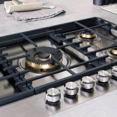 installare piano cottura consigli e prezzi per installare un piano cottura gas