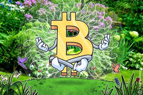 The blockchain is like a ledger that everyone owns, showing all the transaction records for btc. Account Suspended