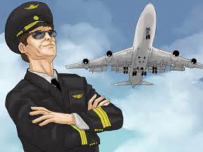 resume with college experience no degree 6 ways to become an airline pilot wikihow