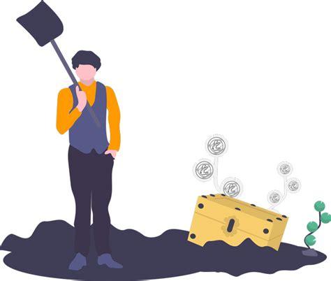 litecoin cloud mining litecoin generieren verdienen oder kaufen bitcoin
