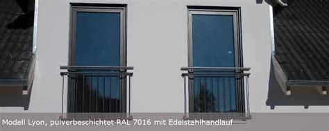 Was Ist Ein Französischer Balkon by Was Ist Ein Franz 246 Sischer Balkon Franz Sischer Balkon Was