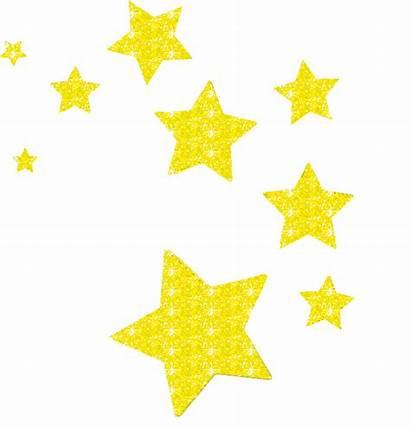 Graphics Glitter Stars Sparkles Copy