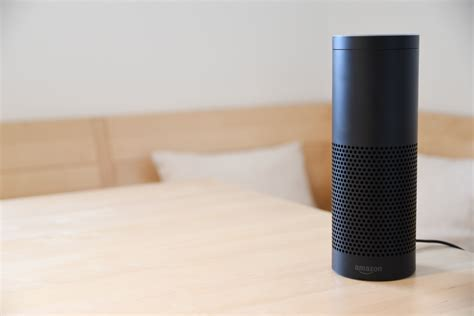 amazon echo troubleshooting tips